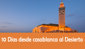 10-dias-casablanca-copy